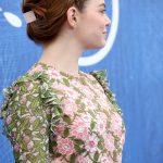 Emma-Stone-Braided-Updo-2016-Venice-Film-Festival