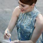 Emma+Stone+Opening+Ceremony+La+La+Land+Premiere+975NAwQlfcTx