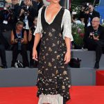 alicia-vikander-at-the-light-between-oceans-premiere-at-73rd-venice-film-festival-09-01-2016_3