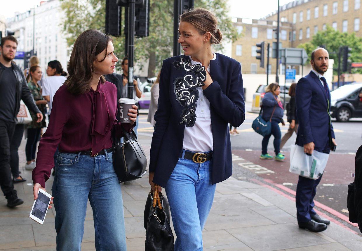18-phil-oh-street-style-london-spring-2017-day-3