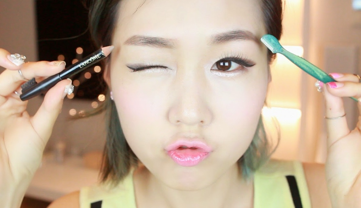 brow-routine-1