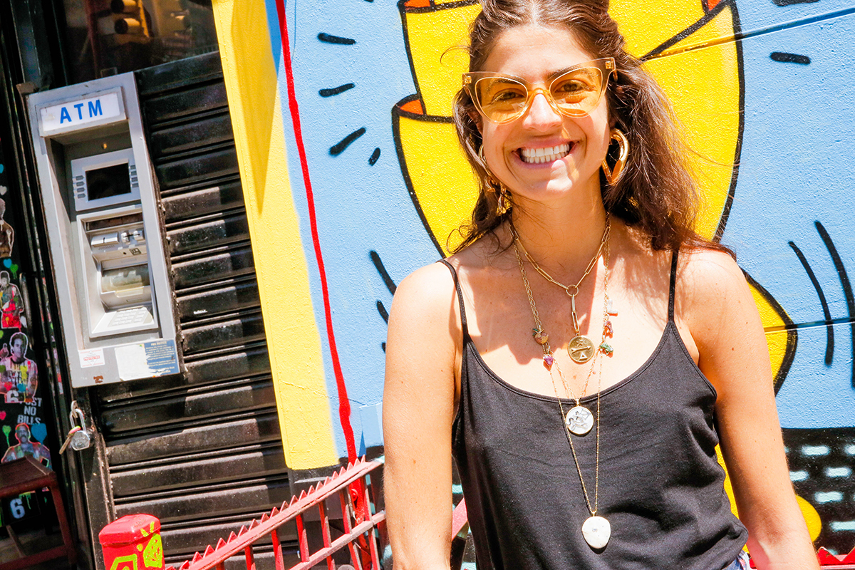 leandra-medine-hot-outfits-cool-man-repeller-43