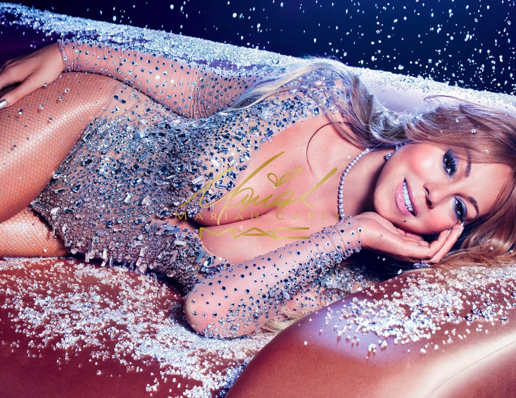mac-cosmetics-x-mariah-carey-holiday-2016