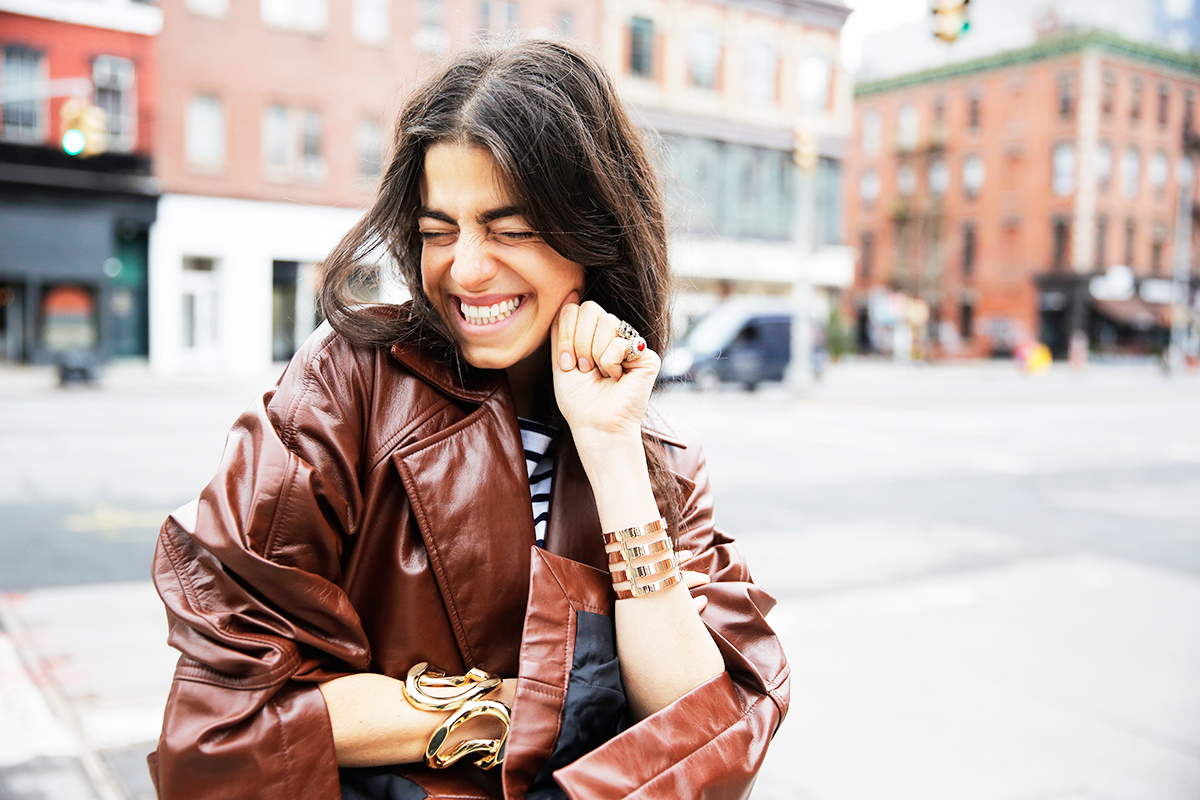 meet-leandra-medine-man-repeller-20