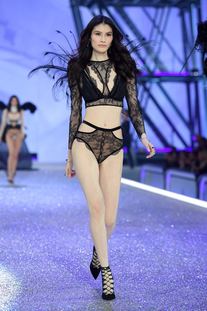 victoria-secret-fashion-show-2016-pictures-3