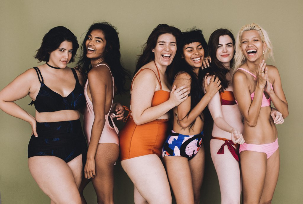 lane-bryant-launched-its-body-campaign
