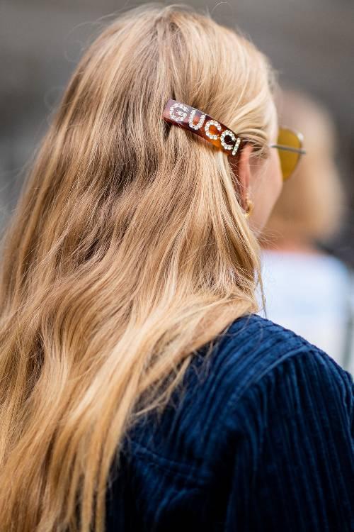 2b9dd0e4900 06-Style-Inspiration-Gucci-Barettes-This-Is-Glamorous – Alfinetes de ...