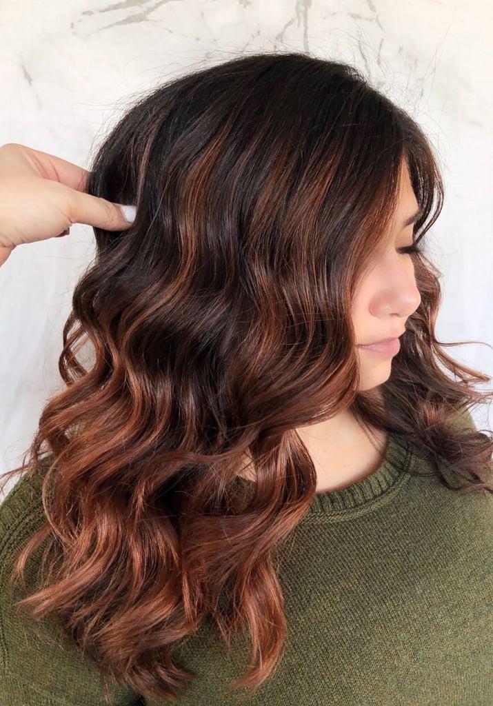 https://www.niawigs.com/collections/virgin-hair-wigs